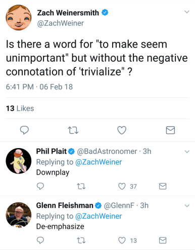 downplay1.png
